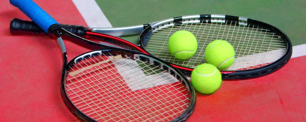 Что общего между теннисом и эстрадным вокалом
