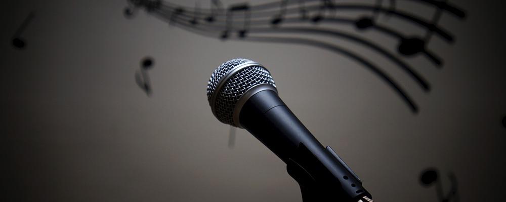 Как научиться петь самостоятельно?