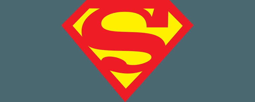 Как воспитать супердетей (по мотивам Брайана Трейси)