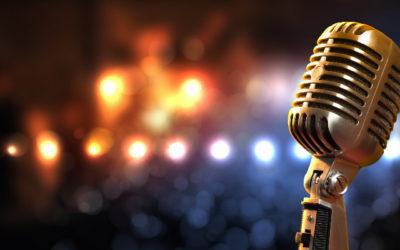 Что должен знать каждый начинающий певец о постановке голоса