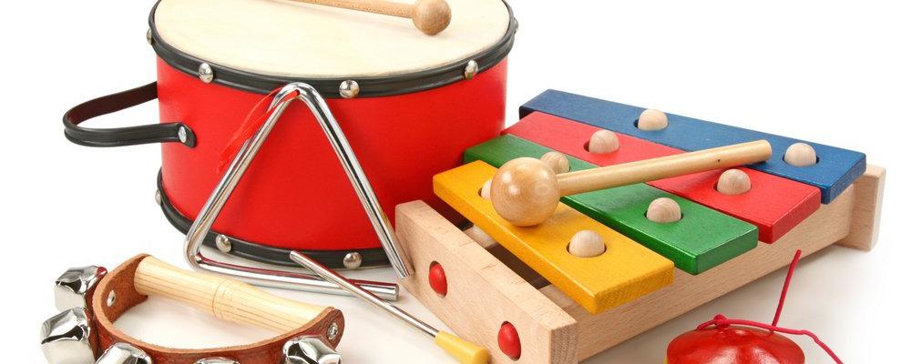 Вся правда о музыкальном развитии в детском саду