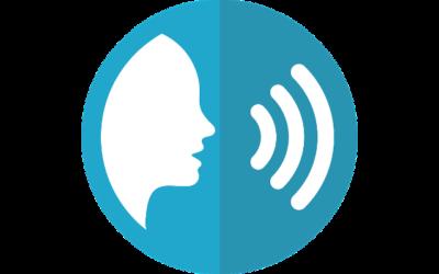 10 звуков для здоровья